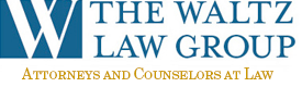 Waltz Law Group