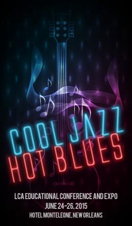 JazzBluesLogo[1]